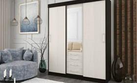 Мебельсова-корпусная мебель в Краснодаре.Недорогая мебель . Спальные ... 53b155577bd2f