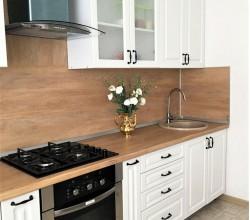 Кухни на заказ «Ольга»