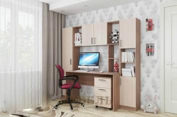 Компьютерный стол-7