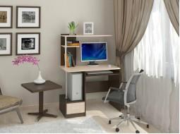 Компьютерный стол-2