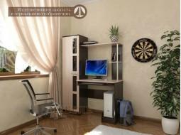 Компьютерный стол-1