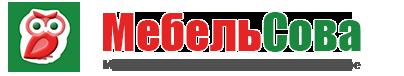 """""""Мебельсова"""" Корпусная мебель в Краснодаре"""